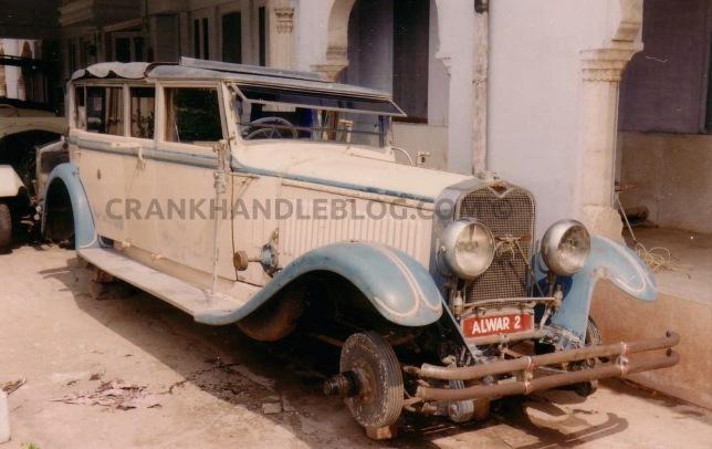 http://crankhandleblog.com