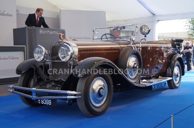 https://www.bonhams.com/auctions/23234/?category=results#/aa0=1&w0=results&m0=0