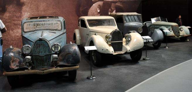 Bugatti 9.JPG