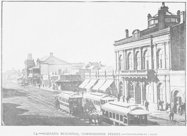 JOBURG_(1893)_Commissioner_Street,_Barnato_Buildings (1)