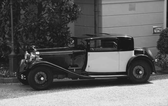 12-Hispano-Suiza_H6C_Van_Vooren_Coupe (1)