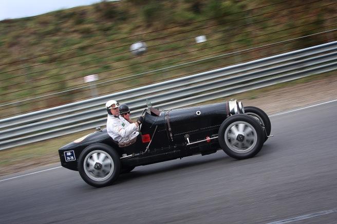 bugatti-circuit-5