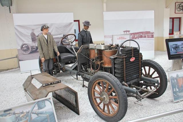 10-2016-08-21-auto_de-dietrich-bugatti-002